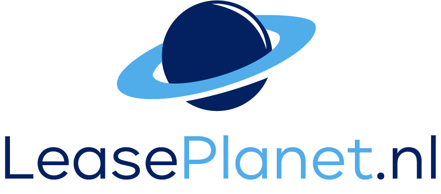 LeasePlanet.nl