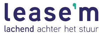 lease'm logo